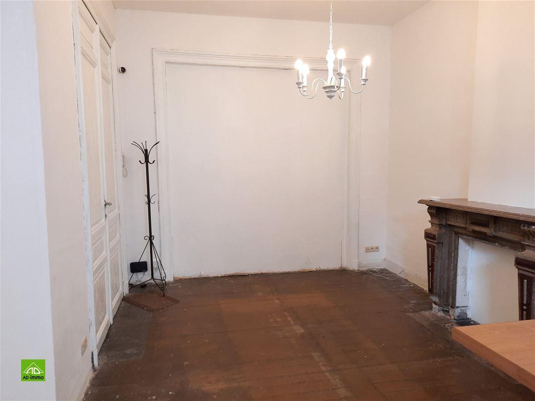 Image 4 : appartement à 5000 NAMUR (Belgique) - Prix 145.000 €