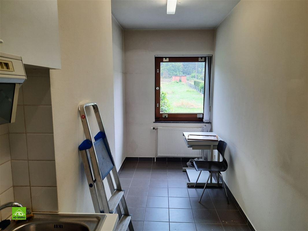 Image 18 : bien de commerce a. maison à 5020 MALONNE (Belgique) - Prix 340.000 €