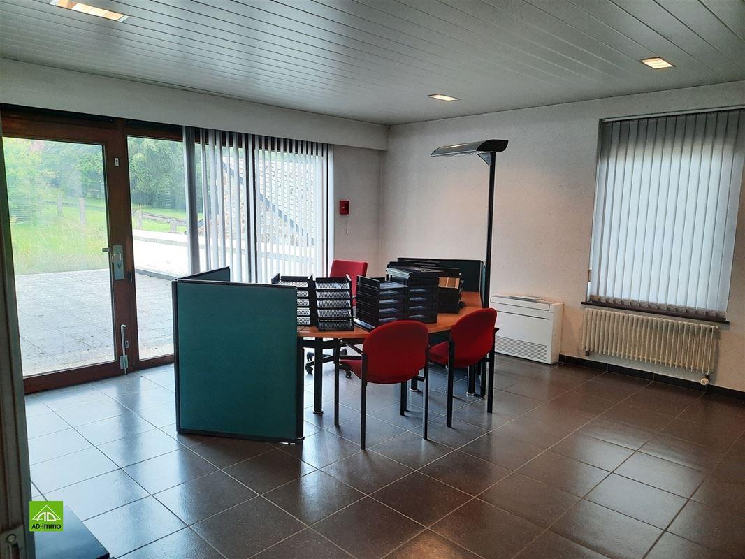 Image 13 : bien de commerce a. maison à 5020 MALONNE (Belgique) - Prix 340.000 €