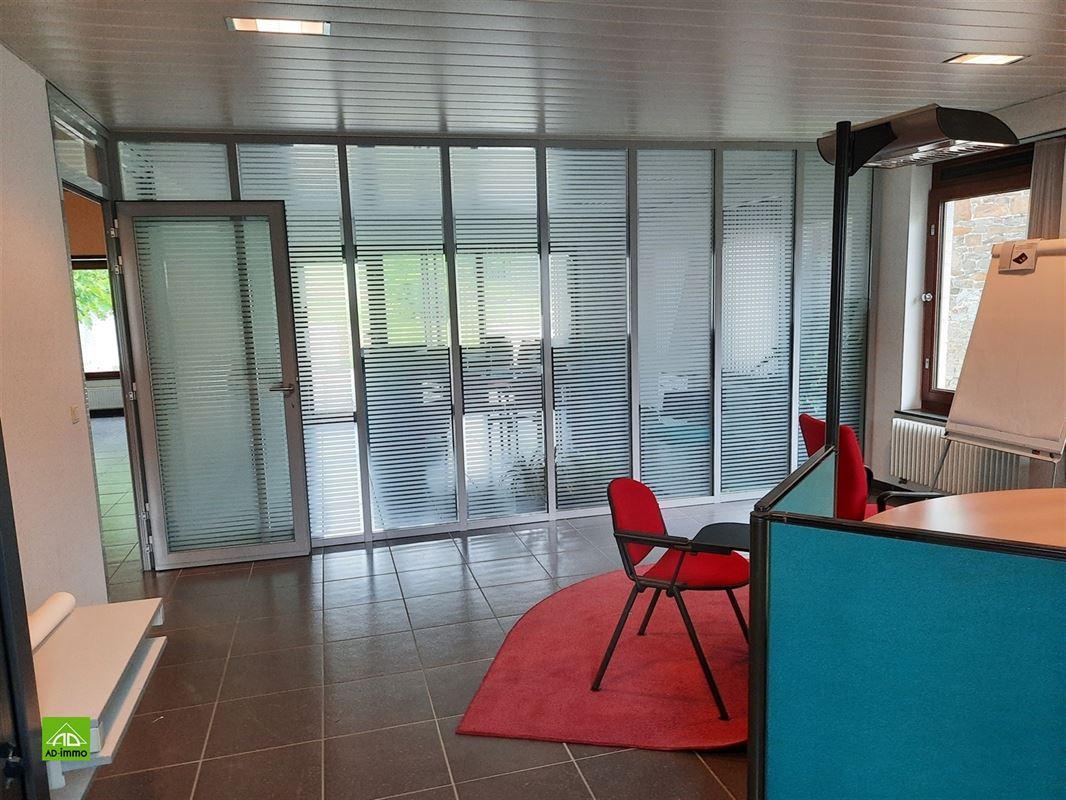 Image 12 : bien de commerce a. maison à 5020 MALONNE (Belgique) - Prix 340.000 €
