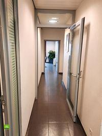 Image 5 : bien de commerce a. maison à 5020 MALONNE (Belgique) - Prix 340.000 €