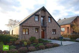 villa à 5000 BEEZ (Belgique) - Prix