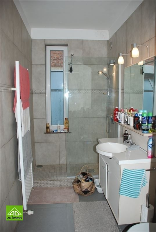Image 9 : appartement à 5000 NAMUR (Belgique) - Prix 150.000 €