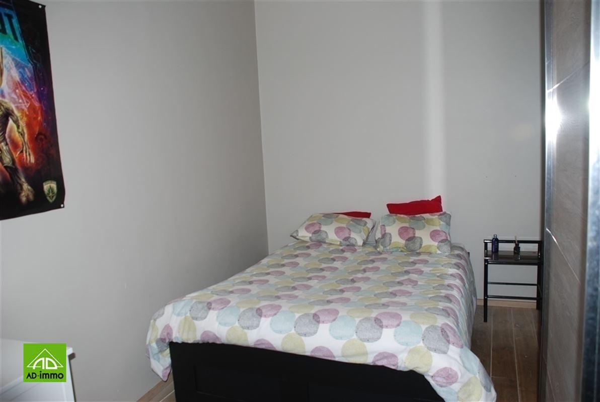 Image 7 : appartement à 5000 NAMUR (Belgique) - Prix 150.000 €