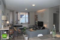 Image 2 : appartement à 5000 NAMUR (Belgique) - Prix 150.000 €