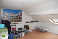 Image 12 : Maison à 5002 SAINT-SERVAIS (Belgique) - Prix 185.000 €