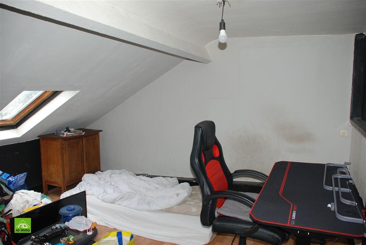 Image 11 : Maison à 5002 SAINT-SERVAIS (Belgique) - Prix 185.000 €