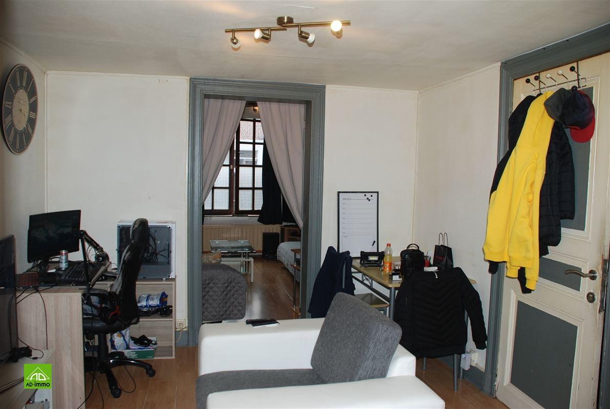 Image 6 : Maison à 5002 SAINT-SERVAIS (Belgique) - Prix 185.000 €