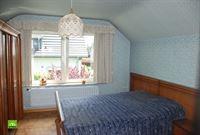 Image 15 : villa à 5100 JAMBES (Belgique) - Prix 340.000 €