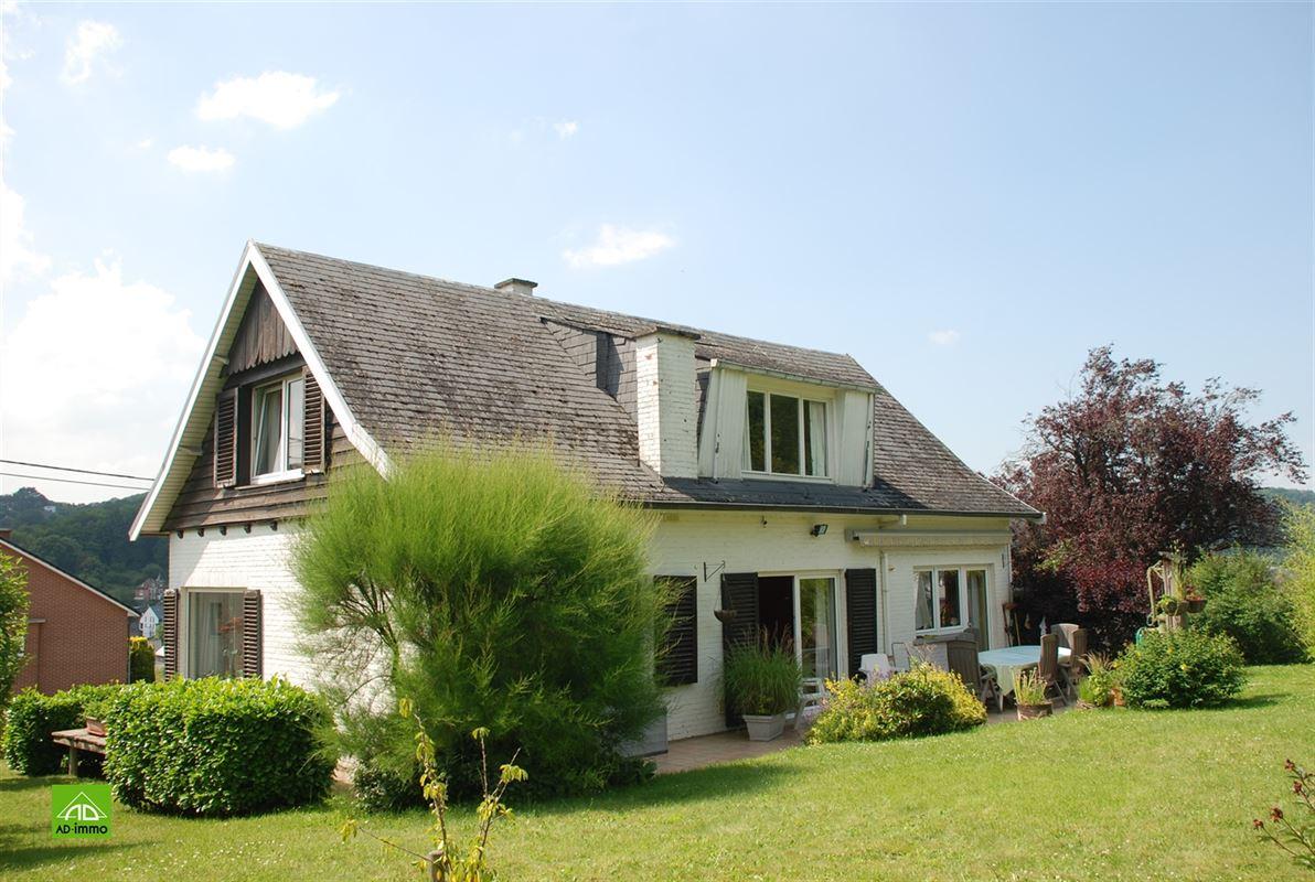 Image 5 : villa à 5100 JAMBES (Belgique) - Prix 340.000 €