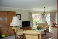 Image 8 : villa à 5100 JAMBES (Belgique) - Prix 340.000 €