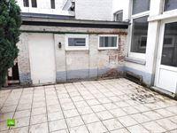 Image 12 : appartement à 5000 NAMUR (Belgique) - Prix 145.000 €