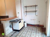 Image 6 : appartement à 5000 NAMUR (Belgique) - Prix 145.000 €