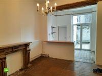 Image 2 : appartement à 5000 NAMUR (Belgique) - Prix 145.000 €