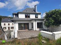 Image 21 : bien de commerce a. maison à 5020 MALONNE (Belgique) - Prix 340.000 €