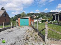 Image 20 : bien de commerce a. maison à 5020 MALONNE (Belgique) - Prix 340.000 €