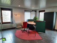 Image 10 : bien de commerce a. maison à 5020 MALONNE (Belgique) - Prix 340.000 €