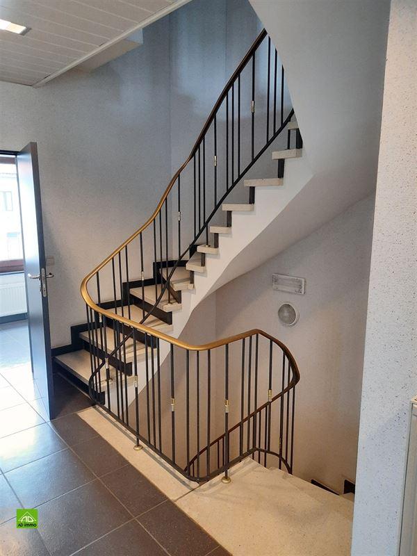 Image 15 : bien de commerce a. maison à 5020 MALONNE (Belgique) - Prix 340.000 €