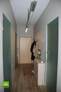 Image 10 : appartement à 5000 NAMUR (Belgique) - Prix 150.000 €