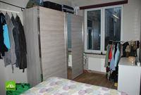 Image 8 : appartement à 5000 NAMUR (Belgique) - Prix 150.000 €