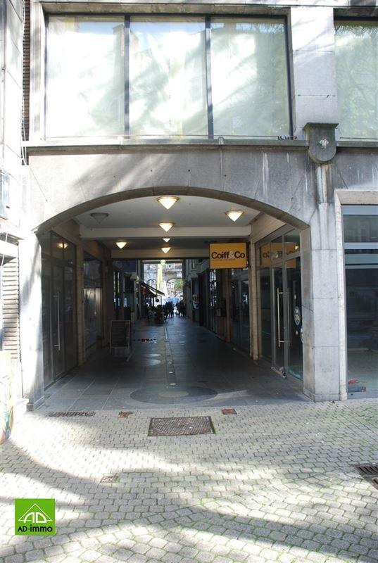 Image 11 : appartement à 5000 NAMUR (Belgique) - Prix 150.000 €