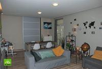 Image 5 : appartement à 5000 NAMUR (Belgique) - Prix 150.000 €