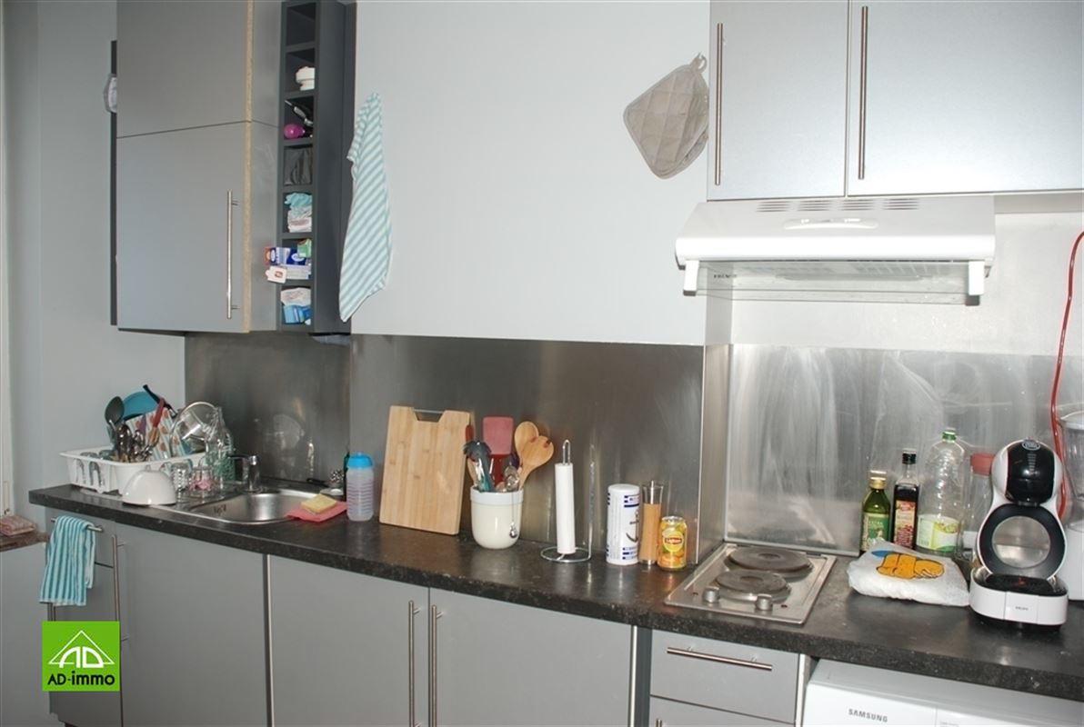 Image 6 : appartement à 5000 NAMUR (Belgique) - Prix 150.000 €