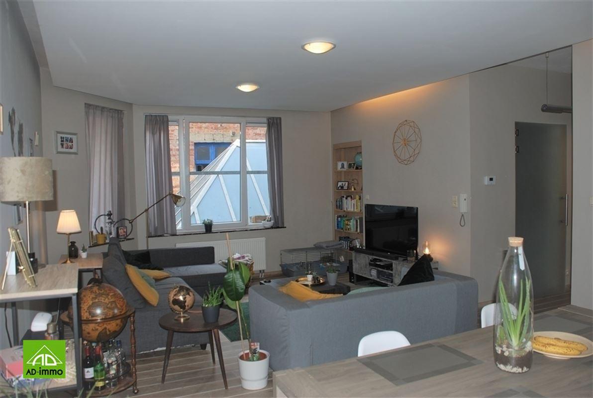 Image 4 : appartement à 5000 NAMUR (Belgique) - Prix 150.000 €