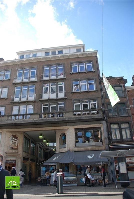 Image 1 : appartement à 5000 NAMUR (Belgique) - Prix 150.000 €