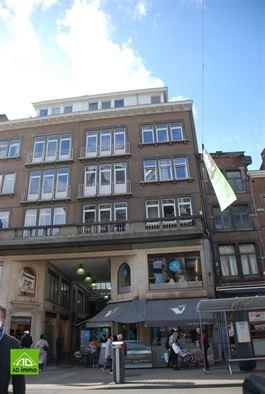 appartement à 5000 NAMUR (Belgique) - Prix 150.000 €
