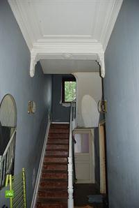 Image 8 : Maison à 5002 SAINT-SERVAIS (Belgique) - Prix 185.000 €