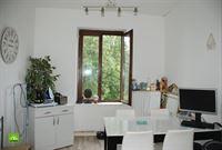 Image 9 : Maison à 5002 SAINT-SERVAIS (Belgique) - Prix 185.000 €