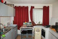 Image 7 : Maison à 5002 SAINT-SERVAIS (Belgique) - Prix 185.000 €