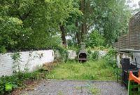 Image 2 : Maison à 5002 SAINT-SERVAIS (Belgique) - Prix 185.000 €