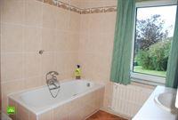 Image 19 : villa à 5100 JAMBES (Belgique) - Prix 340.000 €