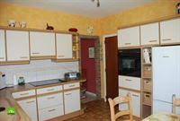 Image 13 : villa à 5100 JAMBES (Belgique) - Prix 340.000 €