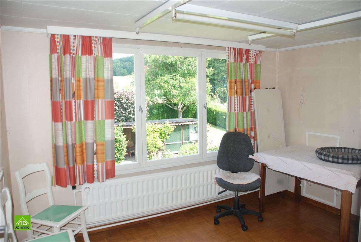 Image 17 : villa à 5100 JAMBES (Belgique) - Prix 340.000 €