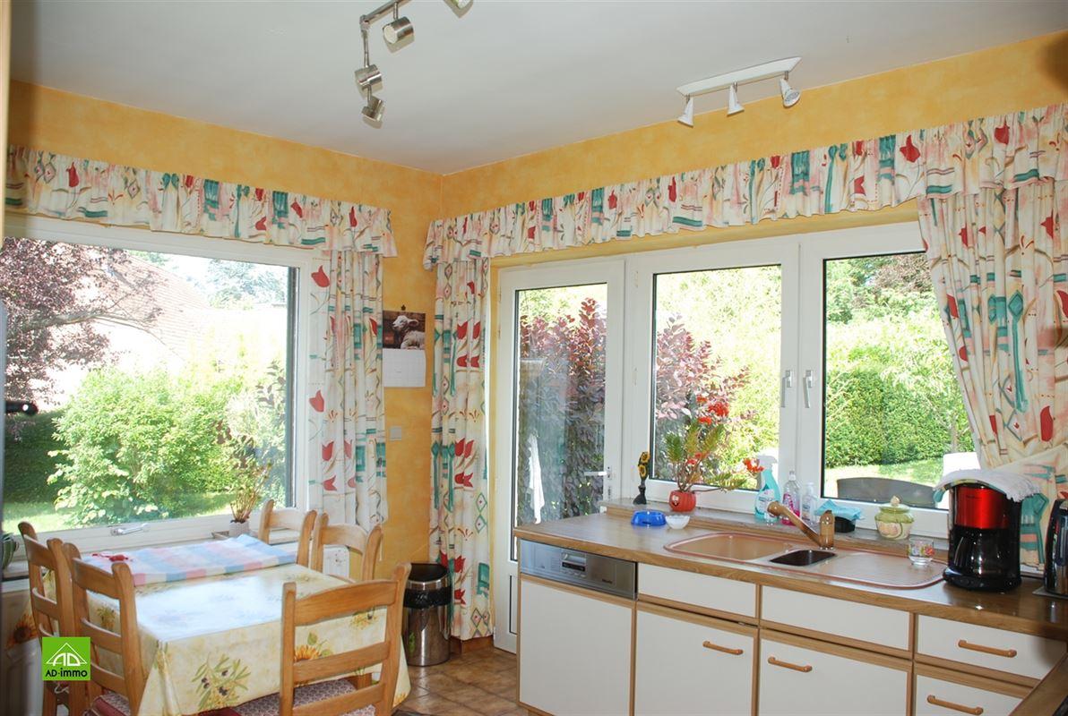Image 12 : villa à 5100 JAMBES (Belgique) - Prix 340.000 €