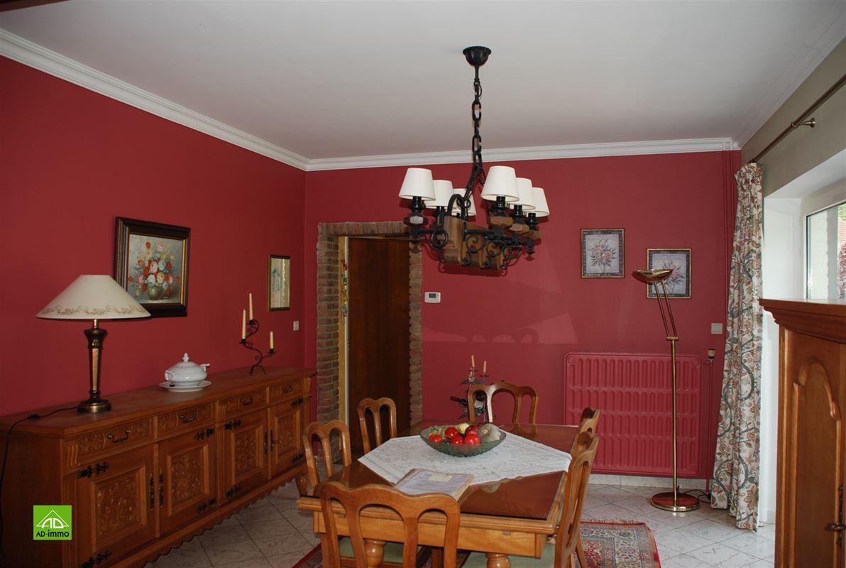 Image 10 : villa à 5100 JAMBES (Belgique) - Prix 340.000 €