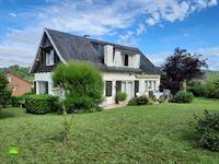 Image 3 : villa à 5100 JAMBES (Belgique) - Prix 340.000 €