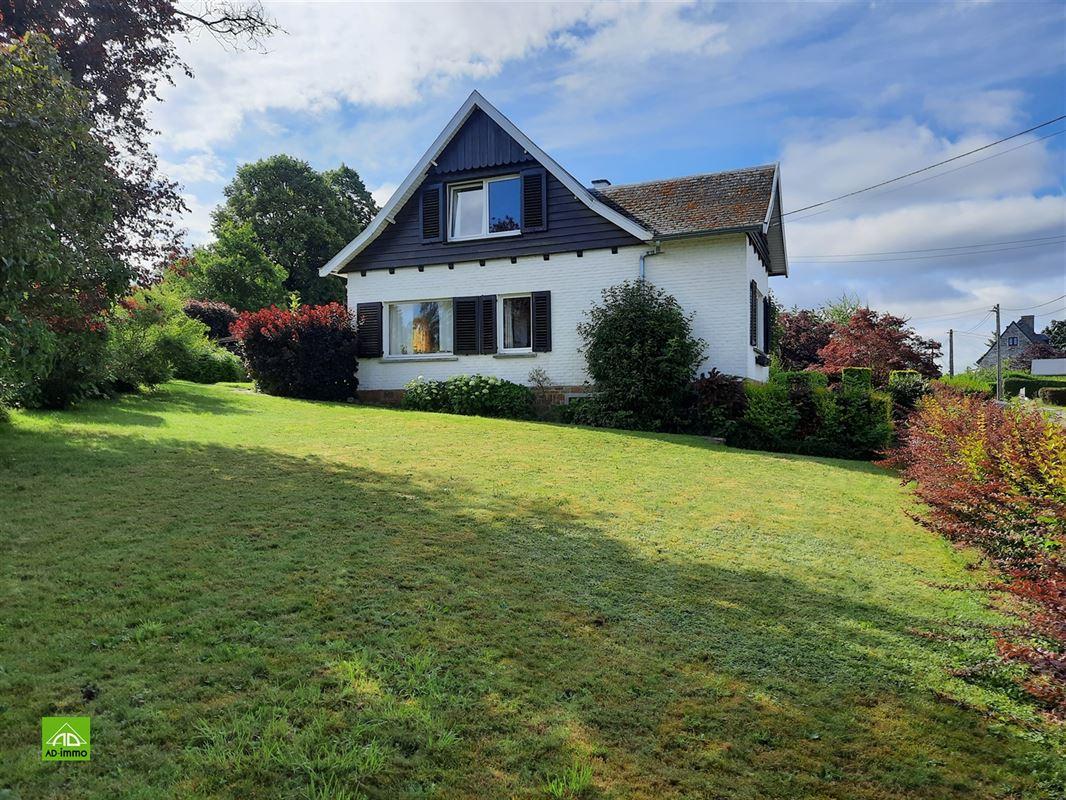 Image 4 : villa à 5100 JAMBES (Belgique) - Prix 340.000 €