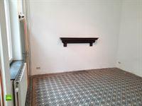 Image 7 : appartement à 5000 NAMUR (Belgique) - Prix 145.000 €