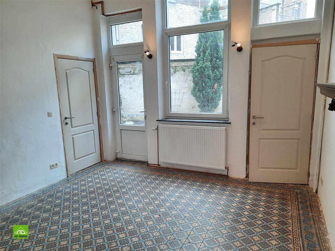 Image 8 : appartement à 5000 NAMUR (Belgique) - Prix 145.000 €