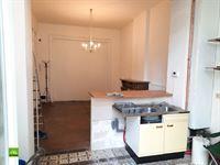 Image 5 : appartement à 5000 NAMUR (Belgique) - Prix 145.000 €