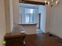 Image 3 : appartement à 5000 NAMUR (Belgique) - Prix 145.000 €