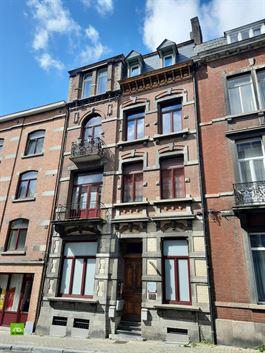 appartement à 5000 NAMUR (Belgique) - Prix 145.000 €