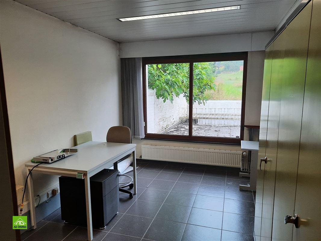 Image 14 : bien de commerce a. maison à 5020 MALONNE (Belgique) - Prix 340.000 €