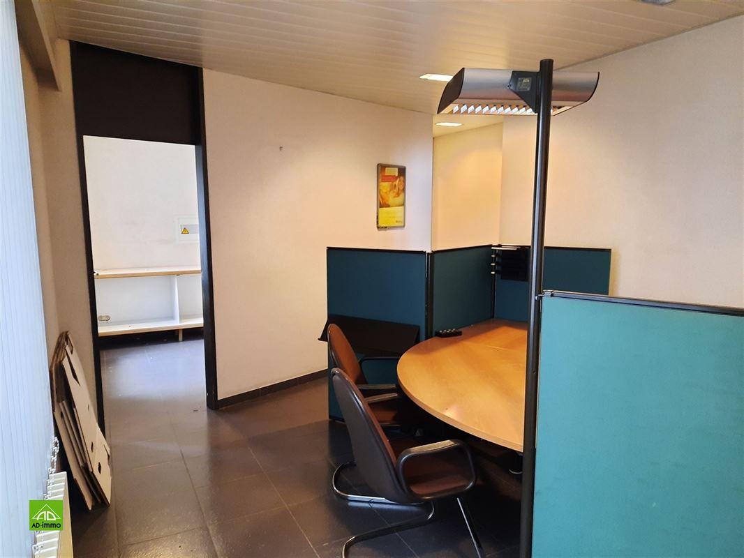 Image 7 : bien de commerce a. maison à 5020 MALONNE (Belgique) - Prix 340.000 €