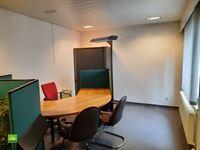 Image 6 : bien de commerce a. maison à 5020 MALONNE (Belgique) - Prix 340.000 €