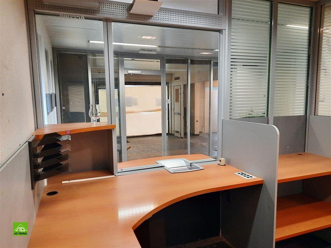 Image 3 : bien de commerce a. maison à 5020 MALONNE (Belgique) - Prix 340.000 €
